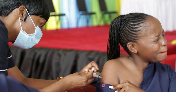 اتحاد واکسن برای همه: قیمت واکسن علیه COVID-19 ممکن است 5 برابر کاهش یابد